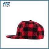 عادة [توب قوليتي] مخمل [سنببك] قبعة لأنّ رجل