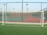 Knotenloses Fußball-Golf-Fußball-Ziel-Netz Sports Nettopraxis-Netz