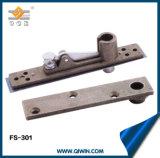 지면 경첩 이음쇠 지면 선회축 (FS-301)