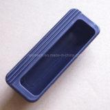 Maniglia della plastica Handle/ABS/maniglia di nylon