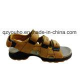 Оптовые ботинки сандалии хорошего качества