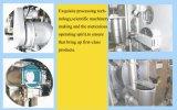 2016 machine de nettoyage à sec Plein-Fermée complètement automatique des ventes chaudes PCE