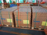 Boyau R8 en caoutchouc hydraulique de SAE 100