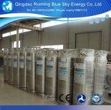 195L depósitos criogénicos de GNL El cilindro de gas para la venta