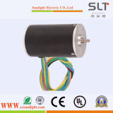 CC Motor di 12V 6000rpm 36bly Brushless