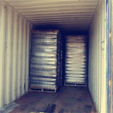 China-Fabrik-preiswerter Preis-Qualitäts-Ruß 2018 N330 für Gummiindustrie für Reifen für Förderband