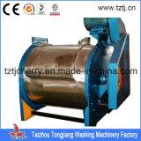 30kg/50kg/100kg/200 kg/300kg Blanchisserie industrielle Machine Wahsing CE & SGS
