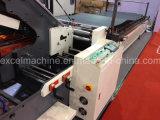 Автоматический ламинатор каннелюры для бумаги Corrugated и картона