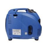 3kw gerador portátil Soundproof do inversor da gasolina 220V