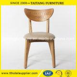 100% [غود قوليتي] فندق ومطعم [دين رووم] خشب كرسي تثبيت