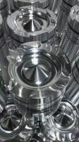 Морской дизельный двигатель Cummins двигатель детали 3802263 комплект поршня Isuzu 6rb1 запасные части