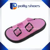 Suole del pistone della gomma di gomma piuma per la vendita delle donne