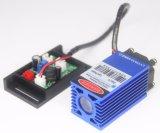 판매를 위한 고성능 450nm 700MW 파란 Laser 다이오드 모듈