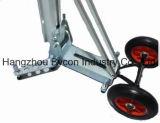 Un stand de base en acier lourd plus stable de foret de faisceau DS-450 pour le foret électrique