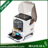 Condor Xc-Mini Ikeycutter máquina cortadora automática de clave igual que el XC-007