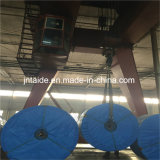 التصاق عال بين مطّاطة وفولاذ حبل [كنفور بلت] تغطية [أس1333-م] معياريّة