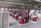 Cambiador del neumático de la alta calidad del CE y del bajo costo