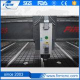 De professionele Plastic MDF van pvc Machine van het Houtsnijwerk