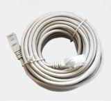 Кабель UTP CAT5e Patch кабель локальной сети
