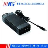 Us/UK/EUの差込のタイプが付いているApe36W 12V3a力のアダプター
