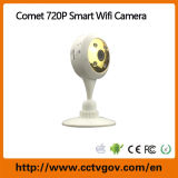 Mini CCTV Camera di Wireless WiFi della stanza di Size 720p P2p