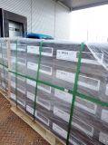 Collegare di saldatura del CO2 Er70s-6