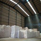 Matéria-prima industrial Naoh Preço de soda cáustica a granel