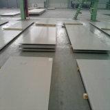 Горячекатаная стальная плита Sm490ya Sm490yb в штоке