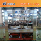 De hy-vullende Spoelende Machine van het Bier van de Fles van het Huisdier