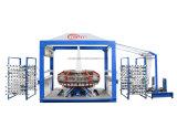 Automatisches gesponnenes Gewebe der Energieeinsparung-pp. PET, das Maschine herstellt