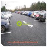 2018 примите меры по защите коврика временных дорог для автомобилей/Временный пешеход тротуаром коврик/ HDPE коврики для временного