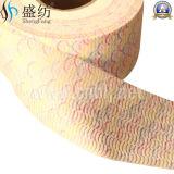 Nano Silver polipropileno Spunbonded tecido não tecido