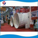 O volume de ar grande cone do ventilador de exaustão/ exploração suinícola ou avícola exaustor de ventilação
