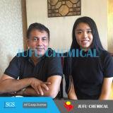 Natriumglukonat (98%) - Aufbau-Chemikalie-Dauerbremse-Konkrete Beimischung