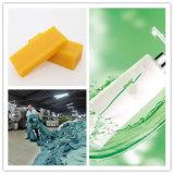 precio de fábrica Supplyhigh LABSA calidad el 96%