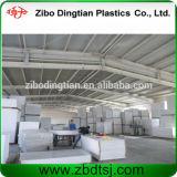 6mm Feuille de mousse PVC de haute qualité