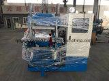 중국 고무 기계장치 가황 기계
