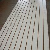 木工業のルーターの木製の彫刻家CNCのルーターの木製のルーター(VCT-1313W)