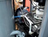 Plaque de soupape de compresseur d'air de Cyl110se Cym110se Cyh110se CCS
