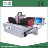 섬유 Laser 조각 기계 Dlm-1325FL