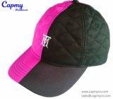Maroon бейсбольная кепка Sude