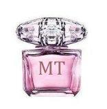 Jogo do presente do perfume