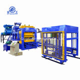 Qt10-15自動連結の煉瓦機械価格