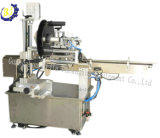 Bouteille de boisson entièrement automatique simple face à l'étiquetage de la machinerie
