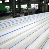 China-Fabrik-GroßverkaufISO9001 gekennzeichnete Gi-Rohr-Liste des PPR Rohres