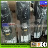 Qualitäts-vertikale mehrstufige selbstregelnde Pumpe (CDL/CDLF)