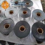 De Verzegelende Band van het Bitumen van het aluminium