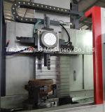 Lathe управлением CNC хорошего качества вертикальный поворачивая