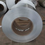 Constructionのための厳密なQuality Control中国Aluminum Building Material Coil