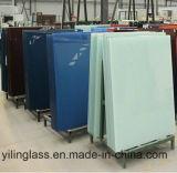 Ausgeglichenes Küche Worktop Glas